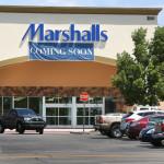Marshalls El Con